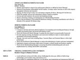 Merchandise Manager Resume Sample Merchandising Manager Resume Samples Velvet Jobs