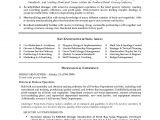 Merchandise Manager Resume Sample Retail Merchandiser Resume Best Letter Sample