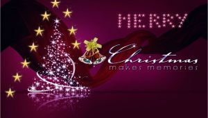 Merry Christmas and Happy Birthday Card Free Merry Christmas Messages Merry Christmas Messages