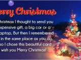 Merry Christmas Email Template to Colleagues Best Merry Christmas Wishes for Coworkers or Work