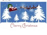 Merry Christmas Email Template to Colleagues Christmas Email Templates Included with Groupmail