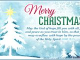 Merry Christmas Email Template to Colleagues Latest 18 Christmas Wishes Messages for Boss Colleagues