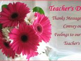 Message for Teachers Day Card English Best Teacher S Day Cards Amazing Teachers Day Pics