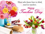 Message for Teachers Day Card English Happy Teachers Day Wishes Latest Cute Hd Wallpaper