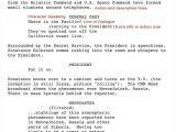 Meteor Js Template 37 Amazing Meteor Js Template Scheme Resume Templates