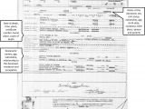 Mexican Death Certificate Template Best Photos Of Mexico Birth Certificate Template Mexican