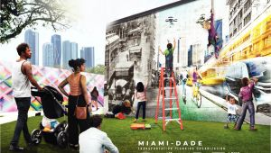 Miami Dade Transit Easy Card Balance Calameo Miami Dade 2045 Lrtp Final