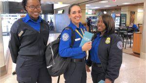 Miami Dade Transit Easy Card Miami Dade Dtpw Na Twitteru Last Month Our Miami Dade