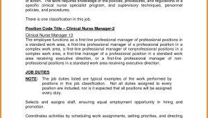 Michigan Works Resume Template Michigan Works Resume the Best Resume