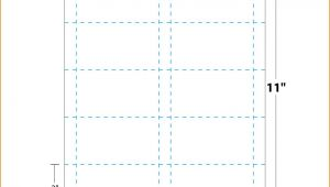 Microsoft Business Card Template Blank Business Card Template Microsoft Word Card Design