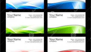 Microsoft Business Cards Templates Free Download Free Business Card Template Doliquid