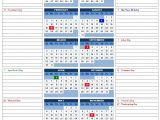 Microsoft Excel Calendar Templates 2014 2014 Calendar Templates Microsoft and Open Office Templates