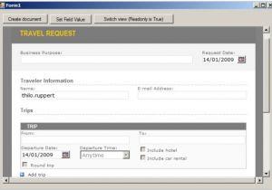 Microsoft Infopath form Templates Domena Himalaya Nazwa Pl Jest Utrzymywana Na Serwerach