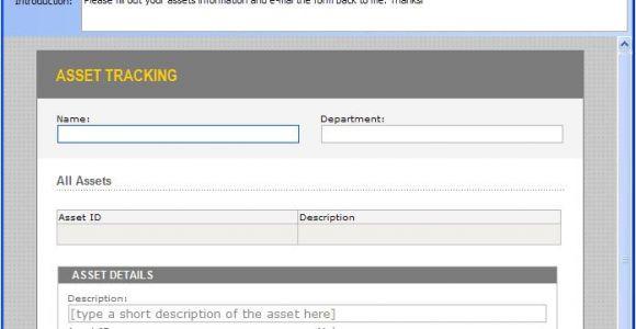 Microsoft Infopath form Templates Using Infopath E Mail forms Microsoft Infopath 2010