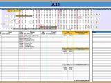 Microsoft Office 2003 Excel Templates 47 Microsoft Office 2003 Excel Templates Free Microsoft