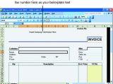 Microsoft Office 2003 Excel Templates Microsoft Office 2003 Excel Templates Template Rq
