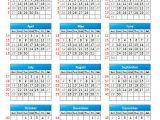 Microsoft Office 2013 Calendar Template 2013 Microsoft Word Calendar Template Search Results