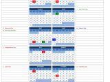 Microsoft Office 2013 Calendar Template Best Photos Of Openoffice Calendar Template 2013 2013