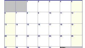 Microsoft Office 2013 Calendar Template Microsoft Word Calendar Template 2013 Microsoft Word