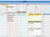 Microsoft Office Calendar Templates 2014 Microsoft Calendar Template 2014 Madinbelgrade