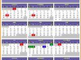 Microsoft Office Calendar Templates 2014 Microsoft Office Calendar Templatereference Letters Words