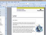 Microsoft Office Email Newsletter Templates Can I Create An E Newsletter In Microsoft Publisher