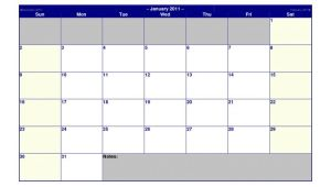 Microsoft Office Templates Calendar 2014 Microsoft Office Calendar Template 2014 Printable