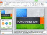 Microsoft Office Templates for Powerpoint 2010 Microsoft Powerpoint 2010 I Vstroennyj Kod Aktivacii