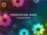 Microsoft Powerpoints Templates 40 Cool Microsoft Powerpoint Templates and Backgrounds