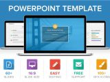 Microsoft Powerpoints Templates Get 5 Best Powerpoint Templates for Only 15 Inkydeals