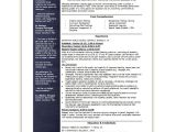Microsoft Publisher Cv Templates Microsoft Publisher Resume Templates Best Resume Gallery