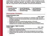 Microsoft Resume Templates 2018 Microsoft Resume Templates Learnhowtoloseweight Net