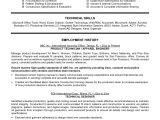 Microsoft Resume Templates 2018 top Result Free Resume Builder Microsoft Word Unique Sales