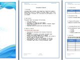 Microsoft Templates.com Microsoft Word Report Templates Free Download Sanjonmotel