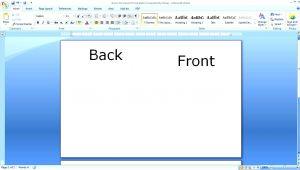 Microsoft Templates.com Microsoft Word Templates Doliquid
