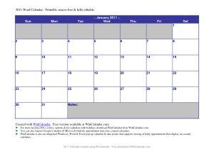 Microsoft Word 2014 Calendar Templates 44 Microsoft Word 2014 Calendar Templates Calendar 2016