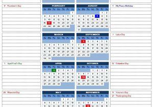Microsoft Word 2014 Calendar Templates Best Photos Of 2014 Yearly Calendar Microsoft Word 2014