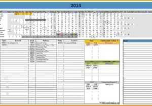 Microsoft Word 2014 Calendar Templates Microsoft Office Calendar Templatereference Letters Words
