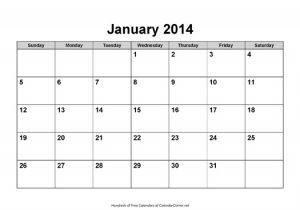 Microsoft Word 2014 Calendar Templates Microsoft Word Calendar Template 2014 Invitation Template