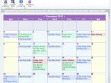 Microsoft Word 2015 Monthly Calendar Template 20 Microsoft Blank Calendar Template Images Microsoft