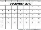 Microsoft Word 2015 Monthly Calendar Template Microsoft Word Monthly Calendar Template