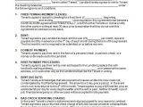 Microsoft Word Rental Contract Template 15 Rental Contract Templates Pdf Google Docs Word
