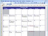 Microsoft Works Calendar Template Microsoft Publisher 2017 Trial Version Product Key