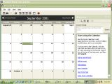 Microsoft Works Calendar Template Microsoft Works Calendar Free Download Windows 7 forqueca