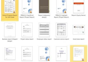 Micrsoft Word Templates 9 Best Images Of Ms Word 2010 Templates Blood Pressure
