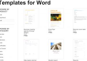 Micrsoft Word Templates Booklet Template Microsoft Word Mughals
