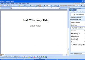Micrsoft Word Templates Microsoft Word Templates E Commerce