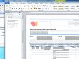 Micrsoft Word Templates Word Templates the Dynamics Gp Blogster