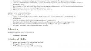 Milano Resume Template Expert Preferred Resume Templates Resume Genius
