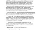 Military after Action Review Template 30 Images Of Military after Action Report Template